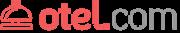 Otel.com Logo