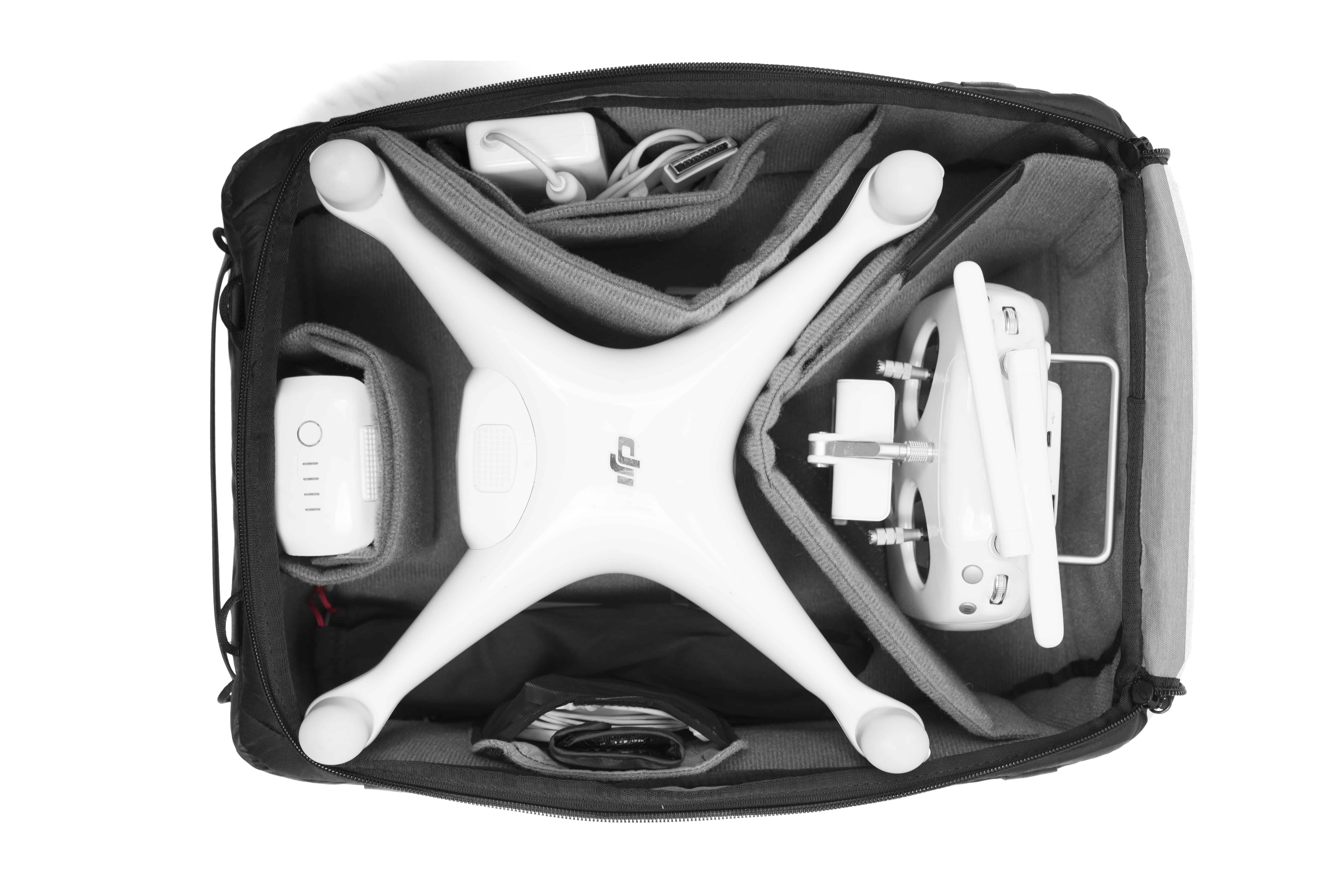 Peak Design Travel Line Drohn Cube