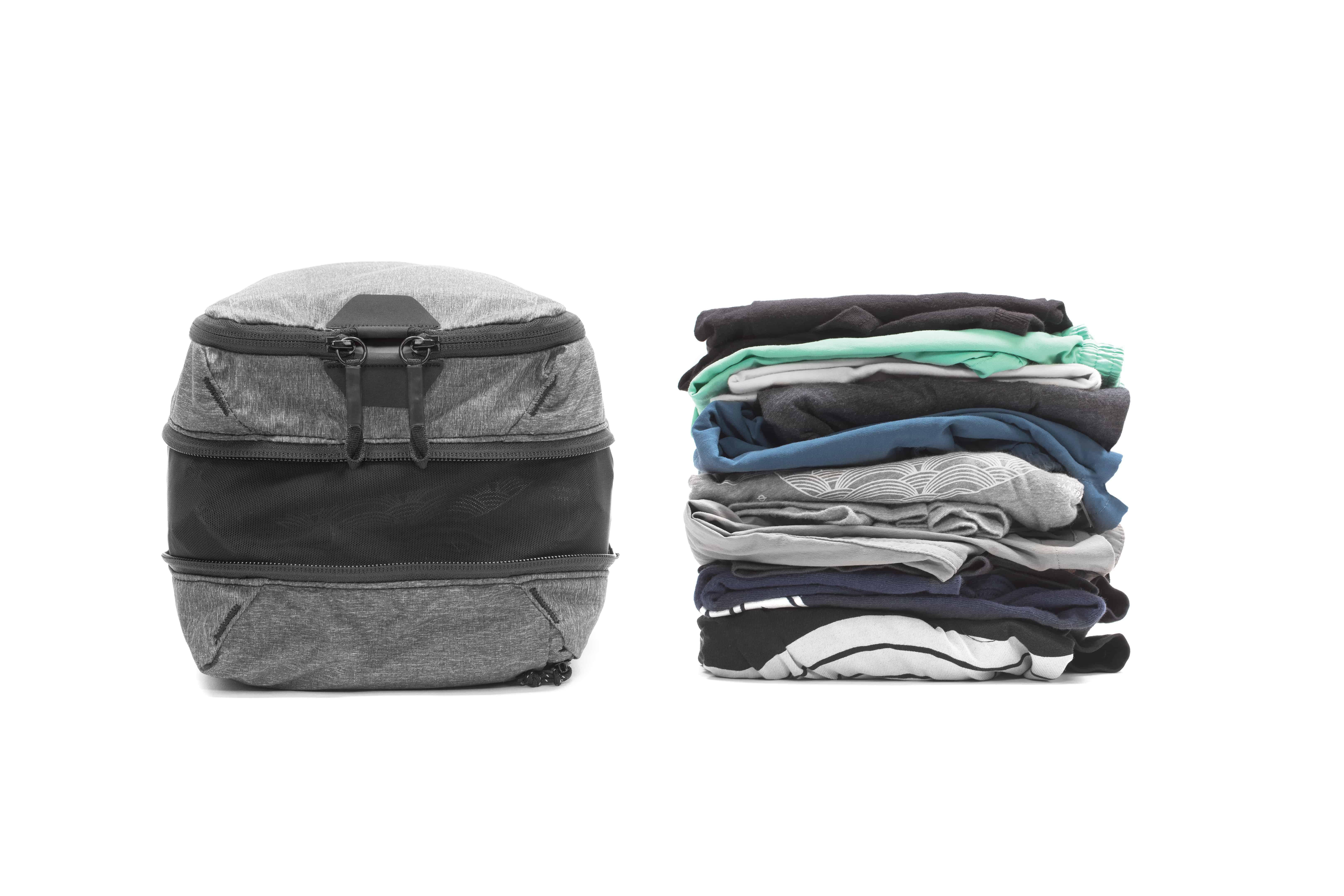 Peak Design Travel Line Packing Cube