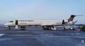 RLG MUC Flugzeug Header 1