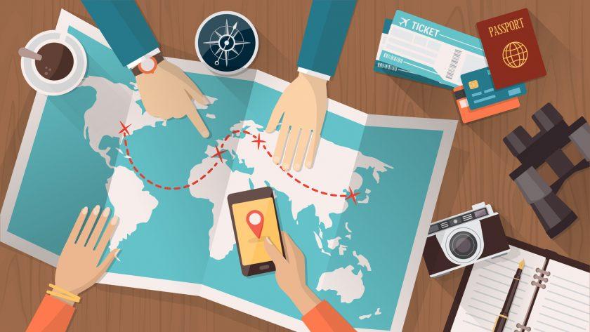 American Express Membership Rewards Turbo Aktivieren Travel Dealzde