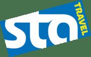 Logo von STA Travel