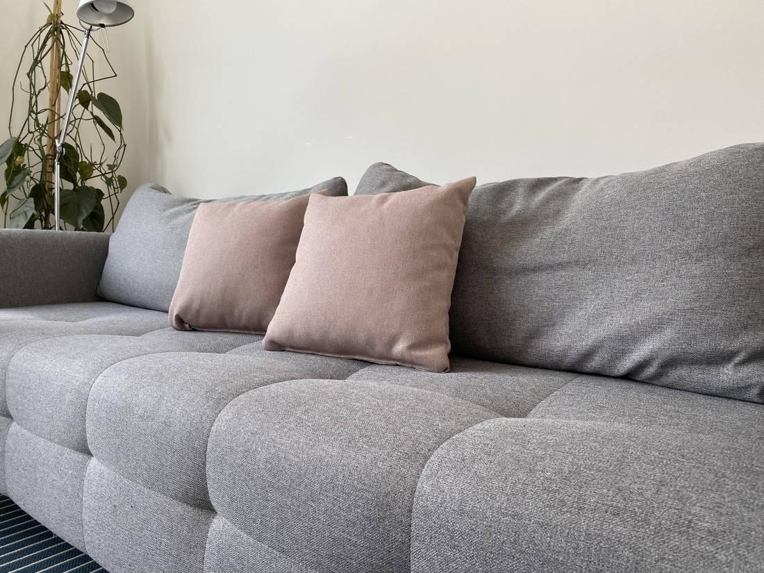 Schlafcouch Sofa