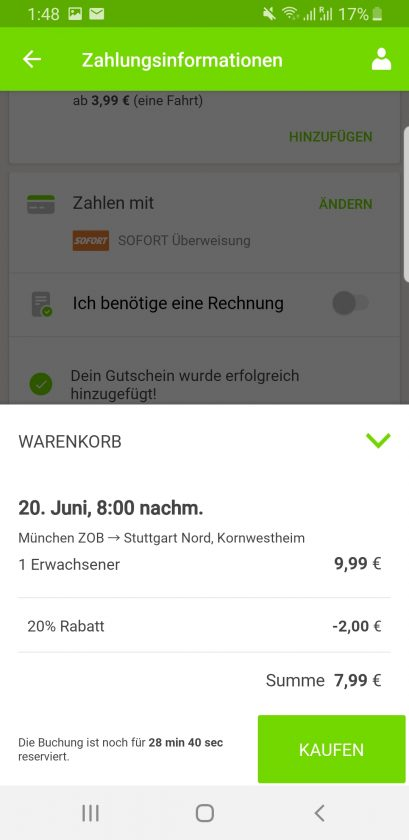 Screenshot 20190518 134839 FlixBus