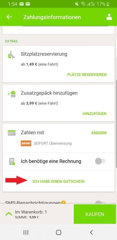 Screenshot 20190518 135437 FlixBus