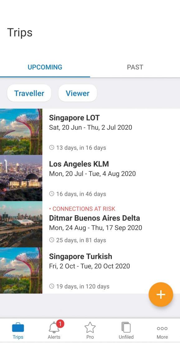 Screenshot 20200604 114339 TripIt