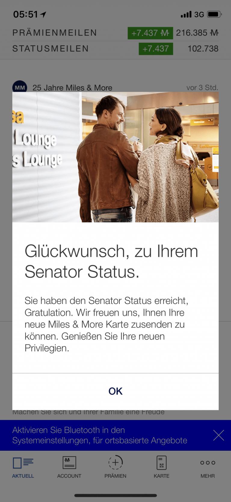 Senator App