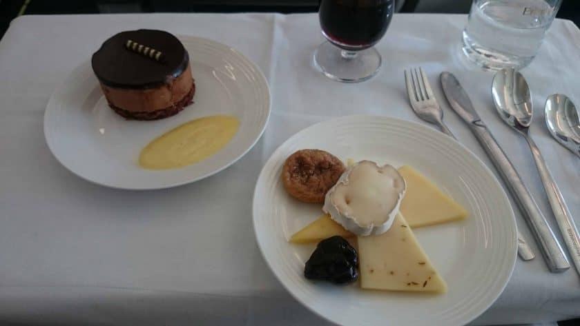 TLV ADD Dessert