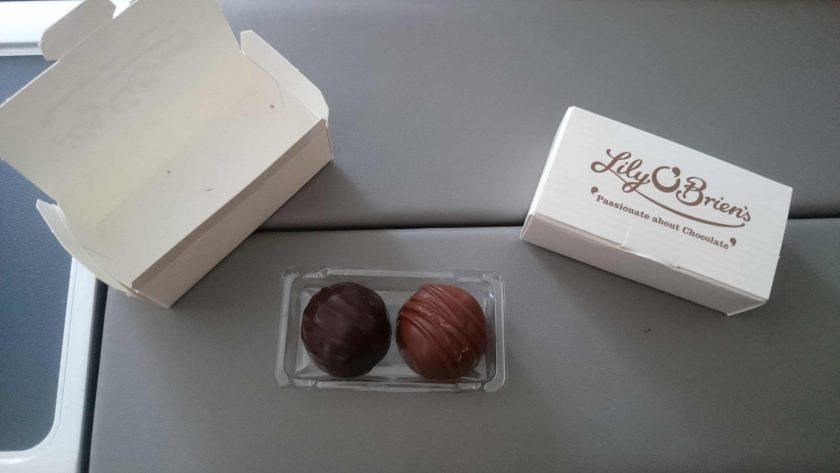 TLV ADD Sweets