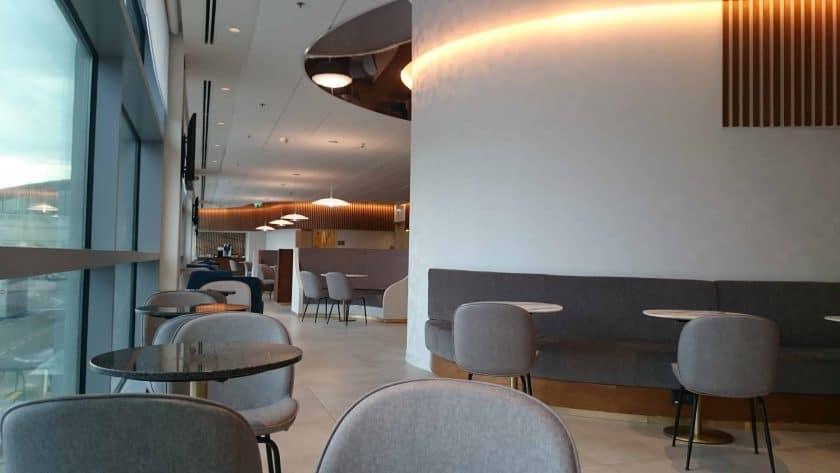 TLV Dan Lounge 6