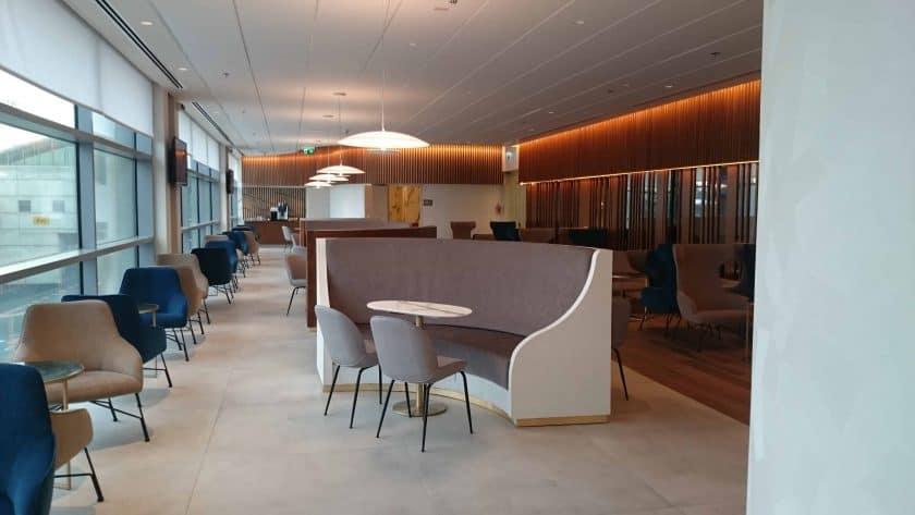 TLV Dan Lounge 9