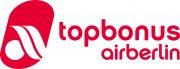 Topbonus Logo