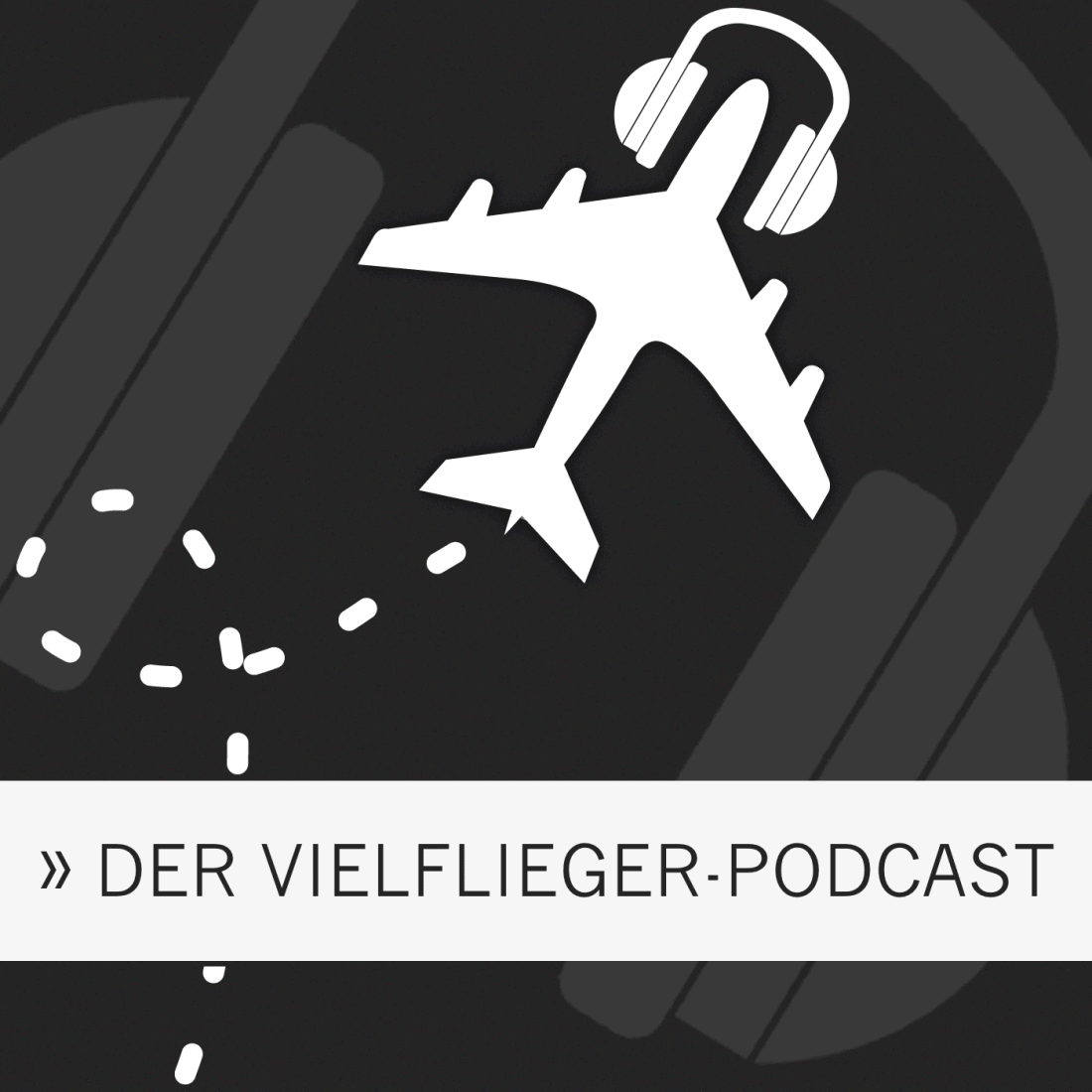 Travel-Dealz Podcast Logo