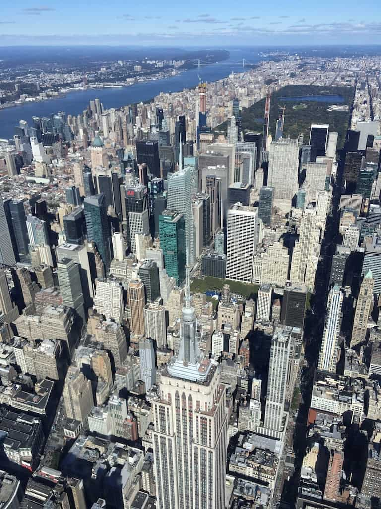 FlyNyon nyc oct18 3