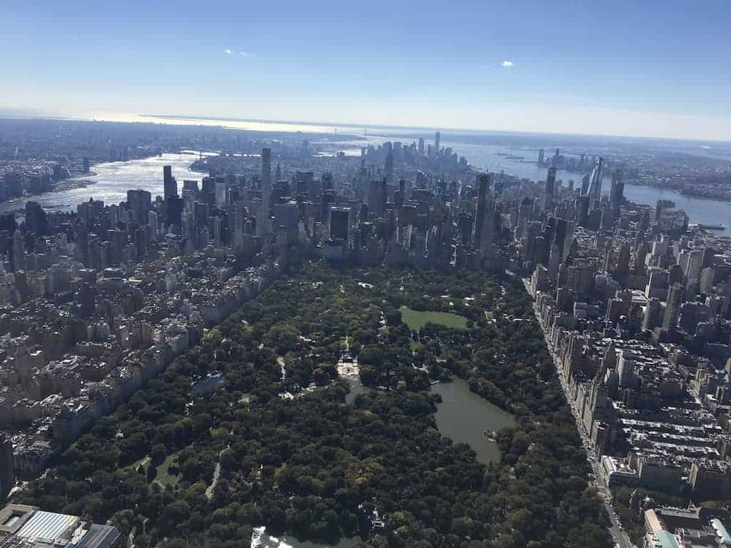 FlyNyon nyc oct18 5