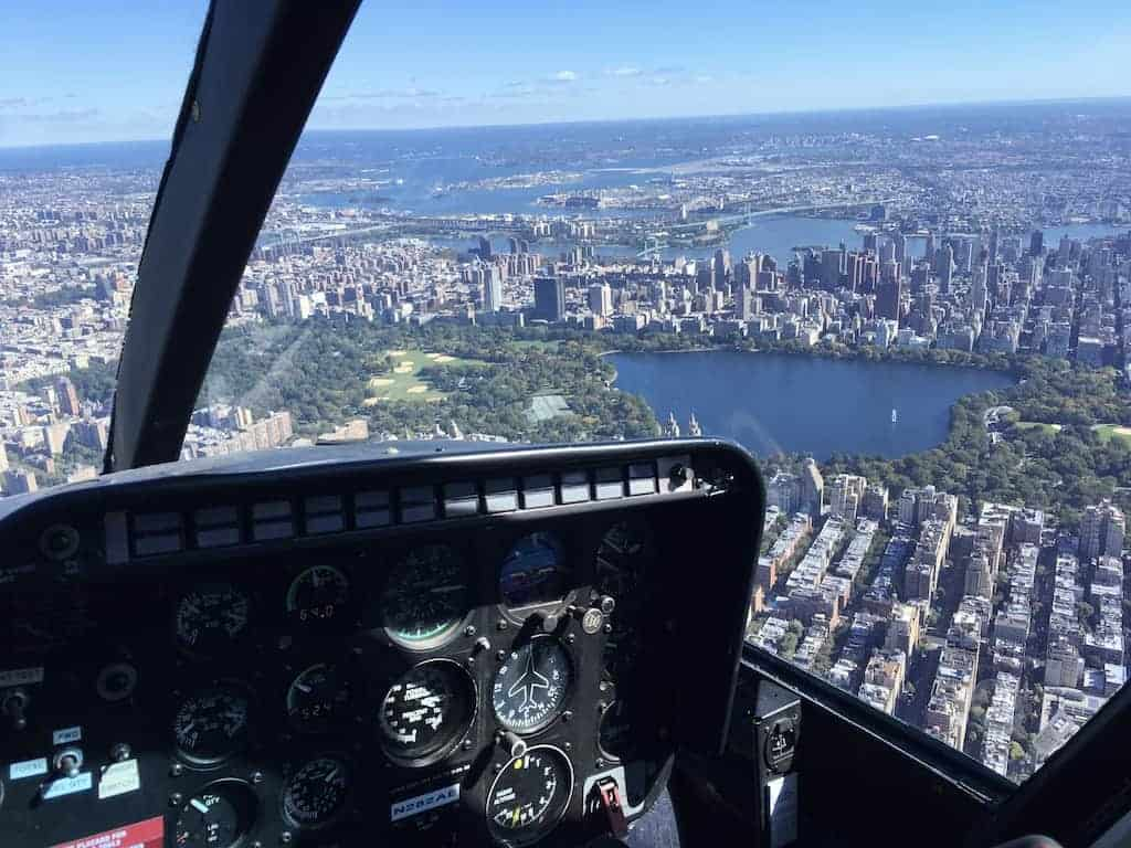 FlyNyon nyc oct18 4