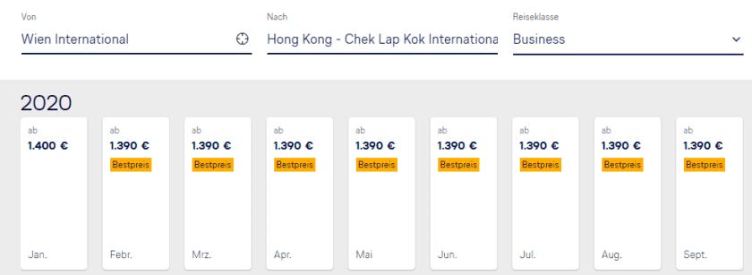 VIE HKG 1390