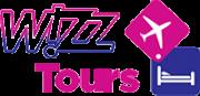 WizzTours Logo
