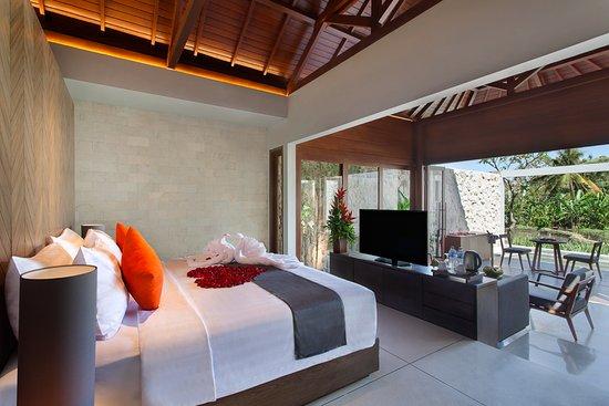 Wyndham Bali Resort