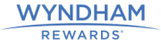 Wyndham Rewards Logo