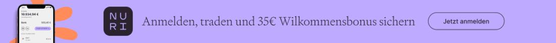 affiliate wilkommensbonus 1160x90