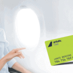 airbaltic club