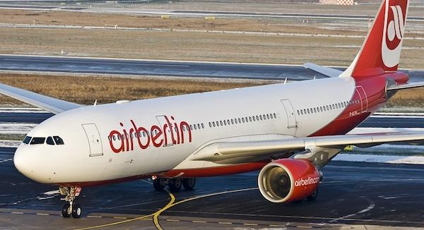 A320 air sitzplätze berlin Seatguru condor