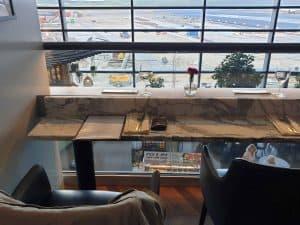 amex lounge arn 2