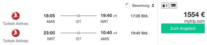 AMS NRT 11. 25.3.20