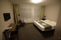 bella hotel selfoss
