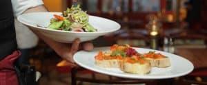blur breakfast chef 262978