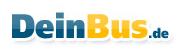 DeinBus Logo