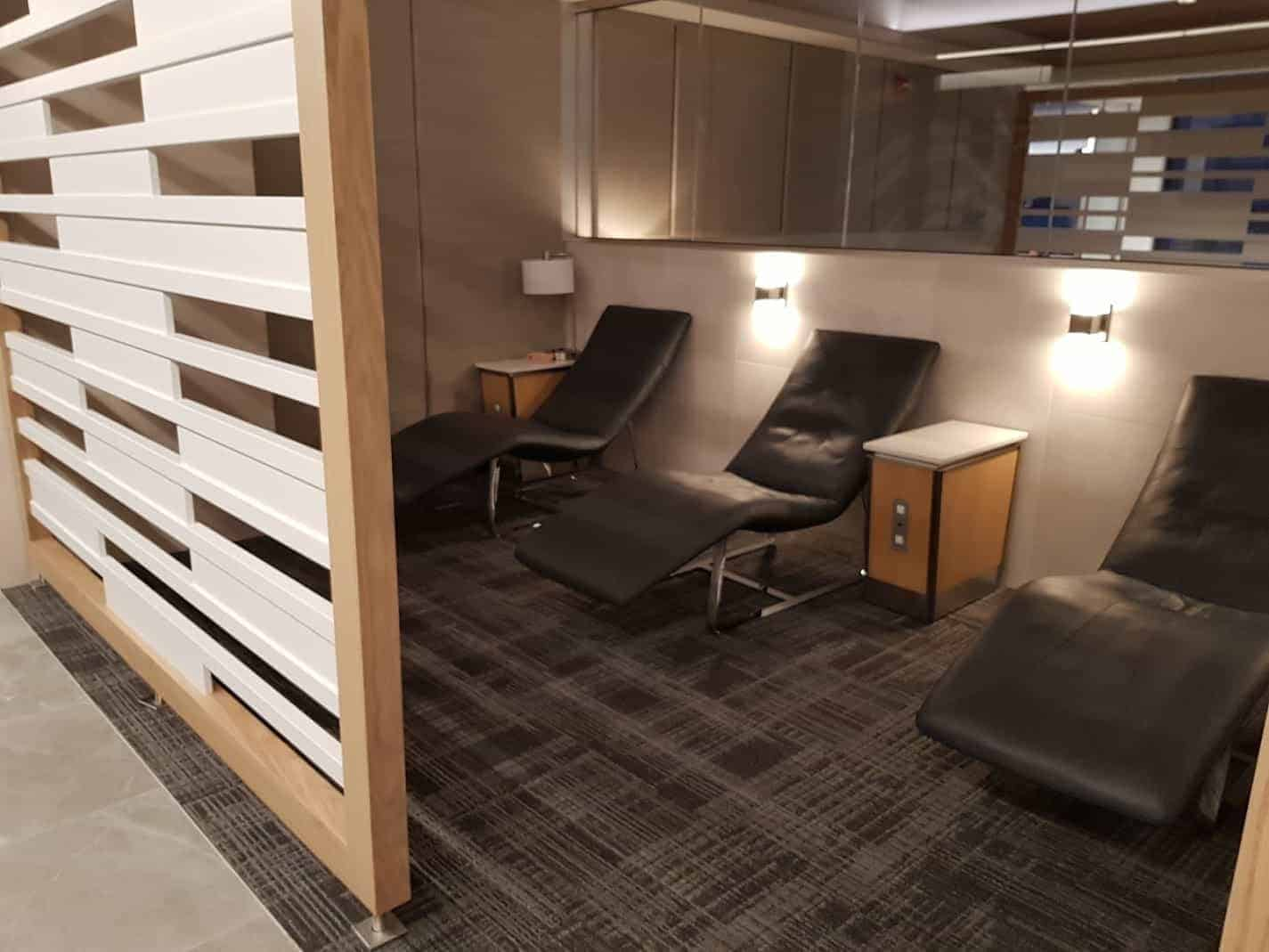flagship lounge ord ruhesessel