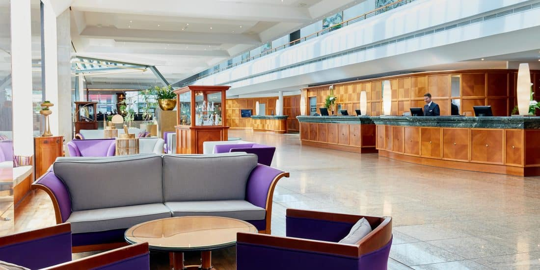 intercontinental berlin lobby 2x1 1