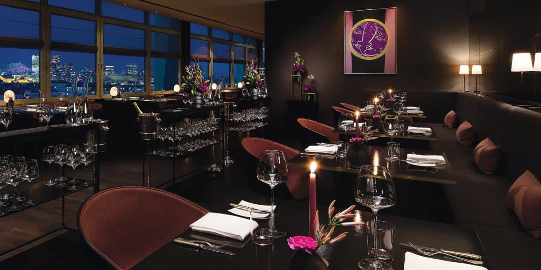 intercontinental berlin restaurant 2x1 1