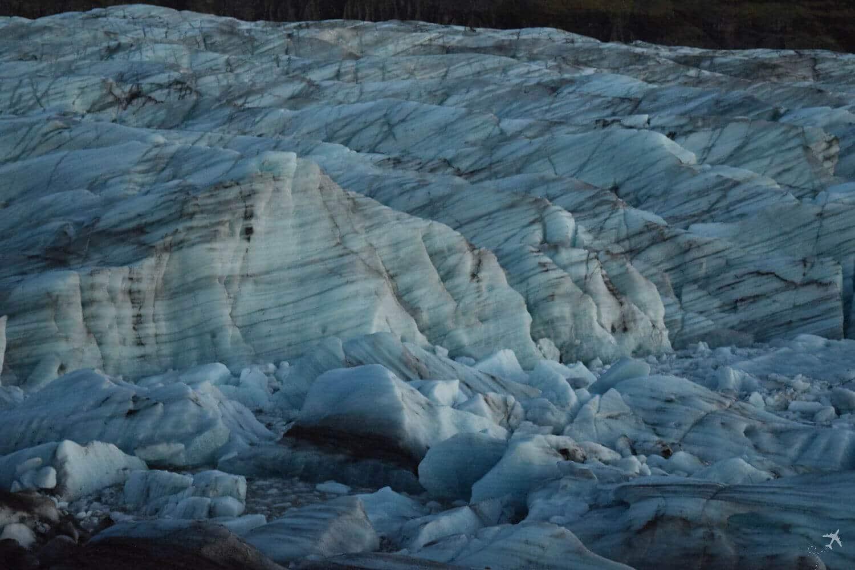 island gletscher 2