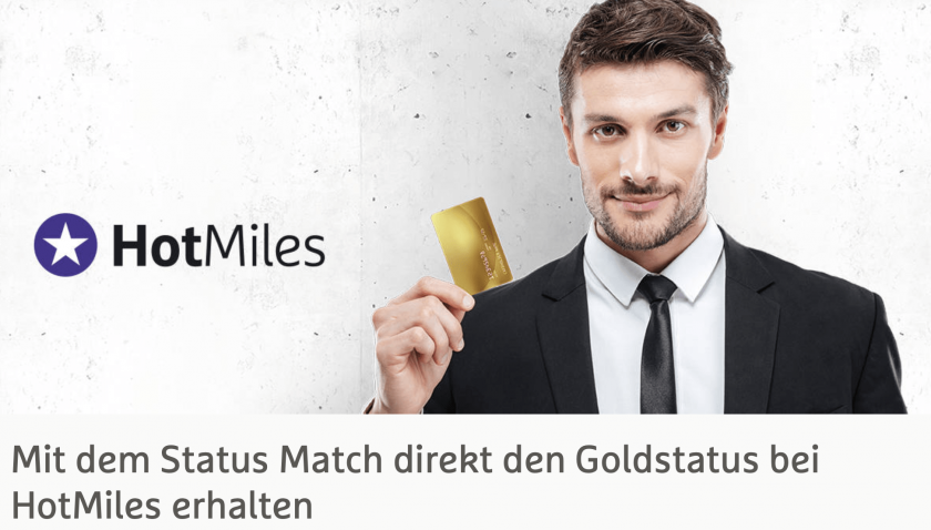 hhotels status match jan19