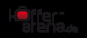 Koffer-Arena Logo