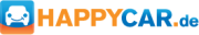 HappyCar Logo