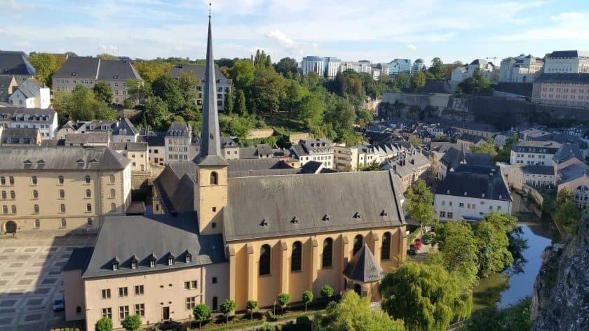luxembourg 1164656 1920