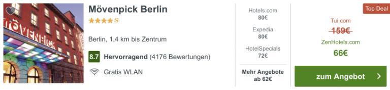 mövenpick Berlin may18