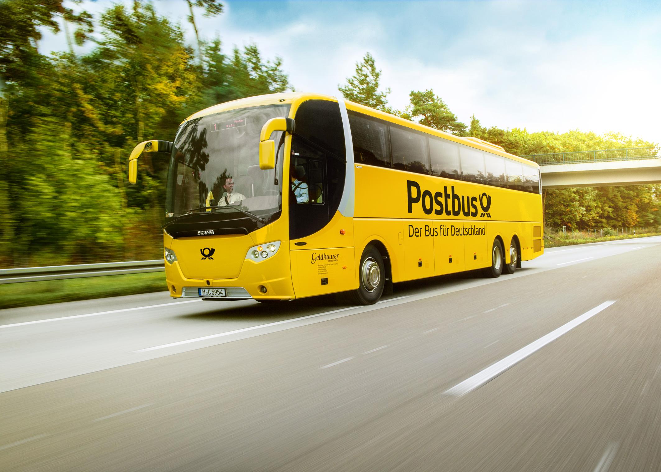 postbus gutschein 65 rabatt 6 tipps travel. Black Bedroom Furniture Sets. Home Design Ideas
