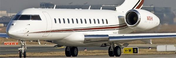 Private jet broker vergleich