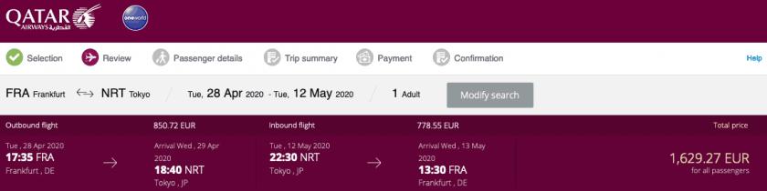 Qatar Airways 2020 02 18 09 07 45