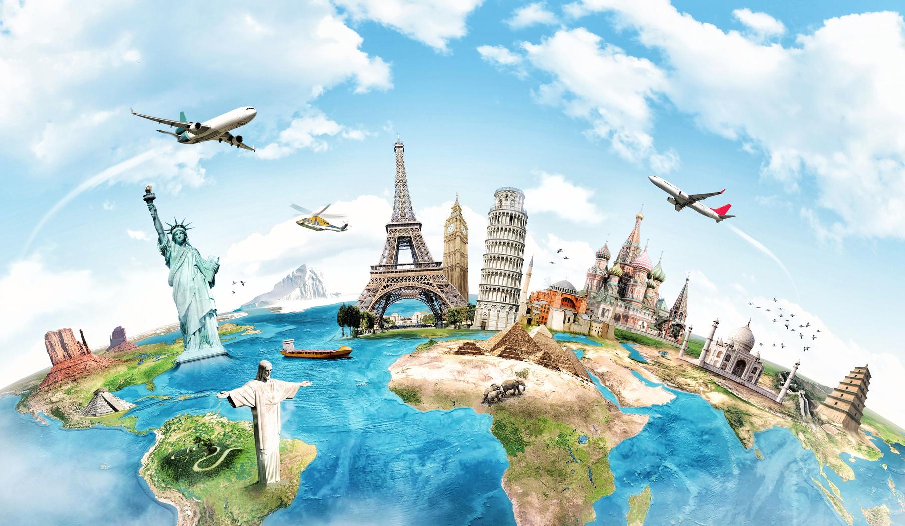 Ratgeber Reisen Ohne Kreditkarte 187 Travel Dealz De