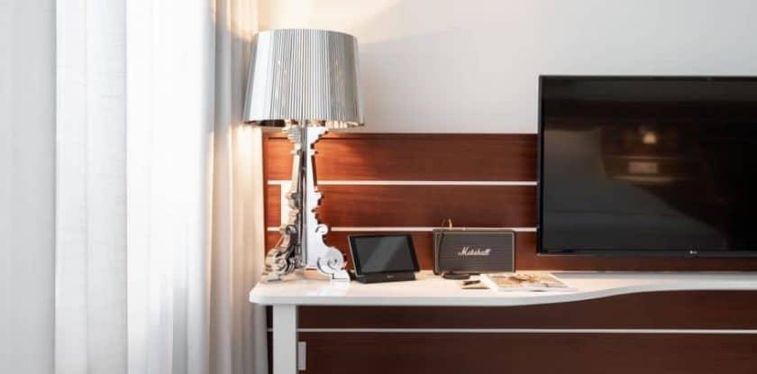ruby lotti hotel ham a507803b738e1c25bacdc9b
