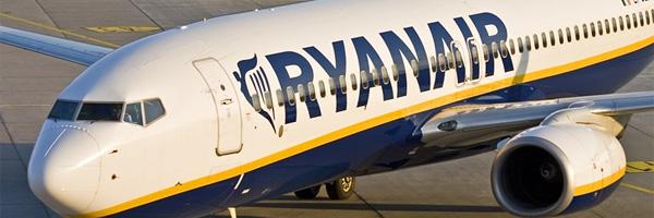 Gepäck Und Handgepäck Bei Ryanair Das Sind Die Neuen Regeln