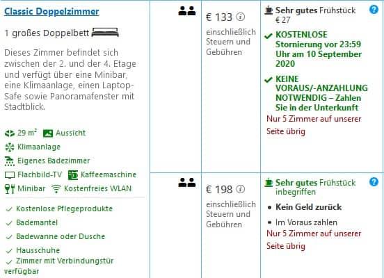 sheraton berlin booking com
