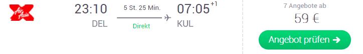 skyscanner DEL-KUL