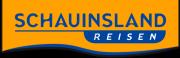 Schauinsland Reisen Logo